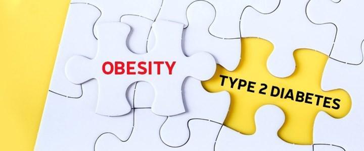 Faz 3 denemeleri yapılan diyabet ilacı kilo kontrolünde etkili olabilir