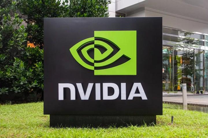 Microsoft, Google ve Qualcomm, Nvidia'nın ARM'ı satın almasına karşı çıkıyor