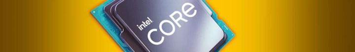 Core i9-11900T ortaya çıktı: Tek çekirdekte Core i7-11700 ile eşleşiyor