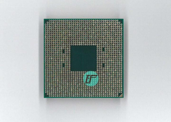 AMD Ryzen 7 5700G eBay'de 500 dolardan listelendi