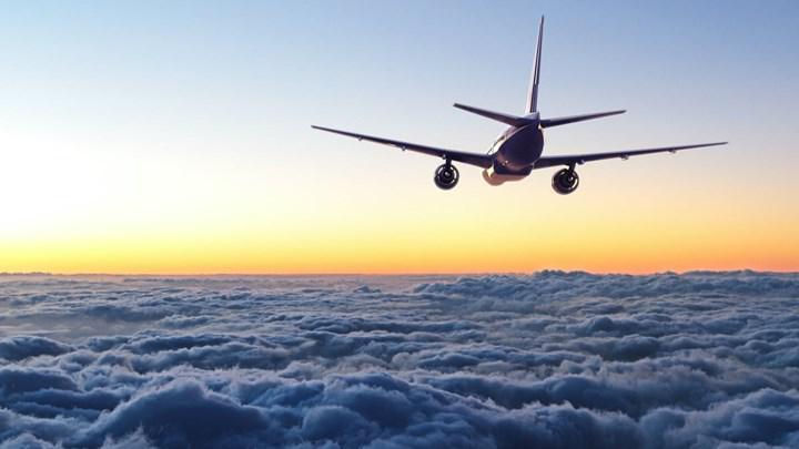 Avrupa havacılık sektörü, karbon nötr olma yolundaki hedefleri ortaya koydu