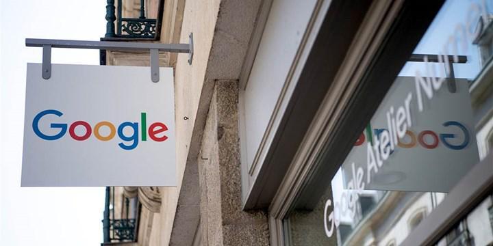Google; Fransa'da haber sitelerine ödeme yapacak