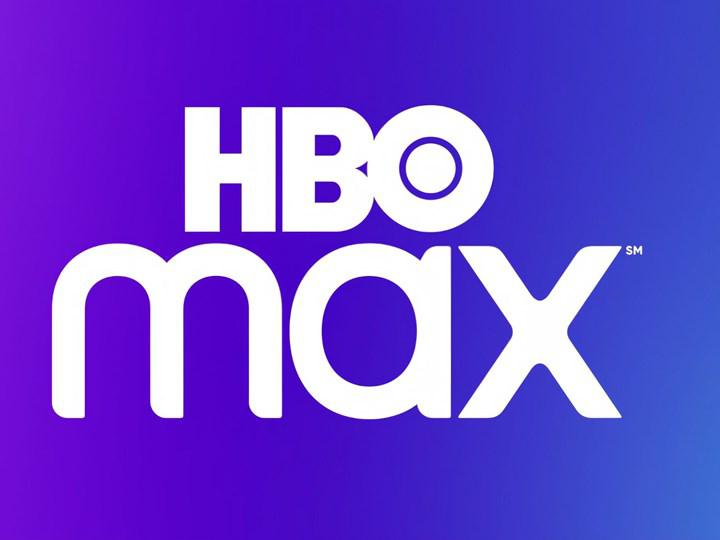 HBO Max küresel pazara açılıyor