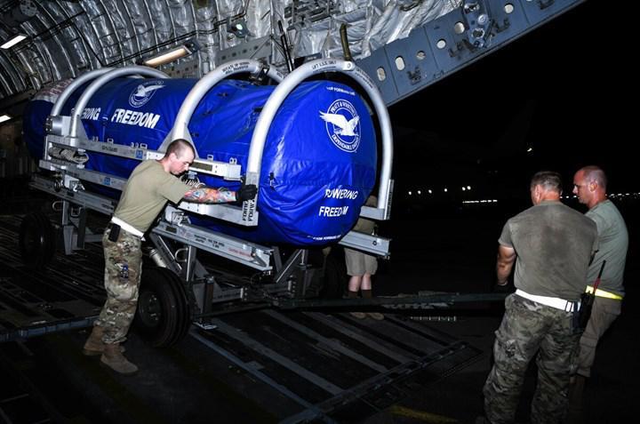 F-35'lerdeki motor tedariki sorunu, uçaklarla ilgili planlarda değişikliği zorunlu kılıyor
