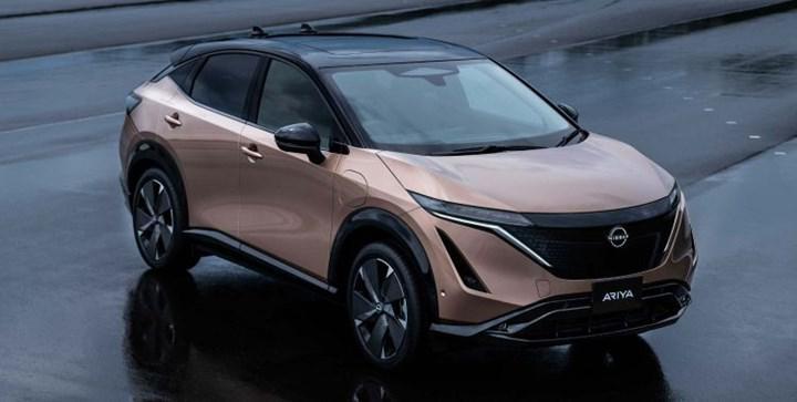 Hyundai ve Kia ile anlaşamayan Apple'ın otomobil projesine Nissan da yanaşmadı