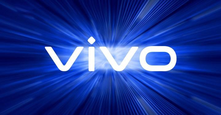Yakında tanıtılacak Vivo S9'un tanıtım posteri sızdırıldı