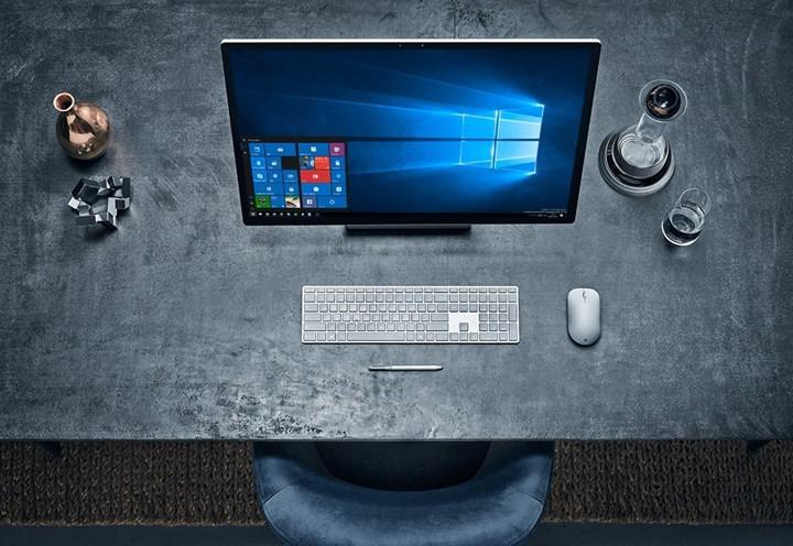 Microsoft, bilgisayarları bir sonraki büyük Windows güncellemesine hazırlamaya başladı