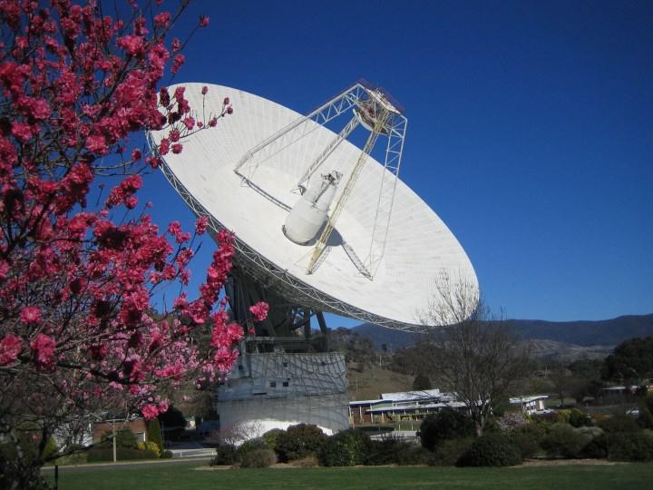 Türkiye 'derin uzay istasyonu' kuracak: Derin uzay istasyonu nedir?