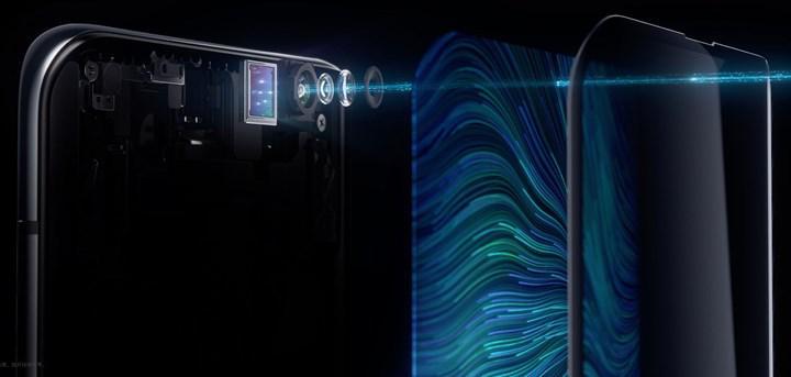 2021 yılının akıllı telefonlarında hangi özellikler olacak?