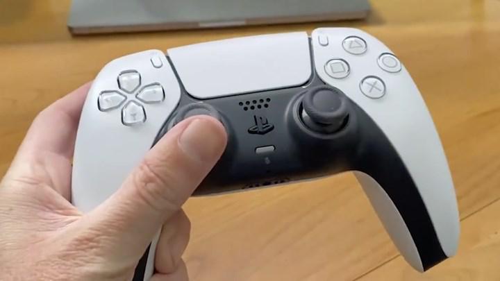 PS5 kontrolcüsü DualSense için yapılan şikayetlerden dolayı Sony'e dava açıldı