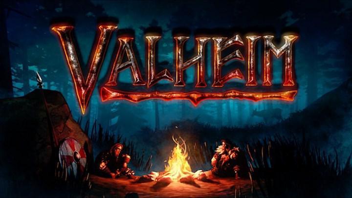 Steam'in yeni fenomeni Valheim rekorlar kırıyor