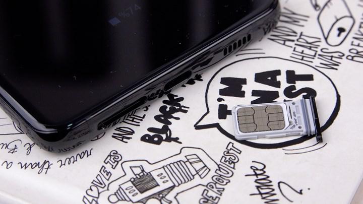 16 bin liraya Android telefon almak??