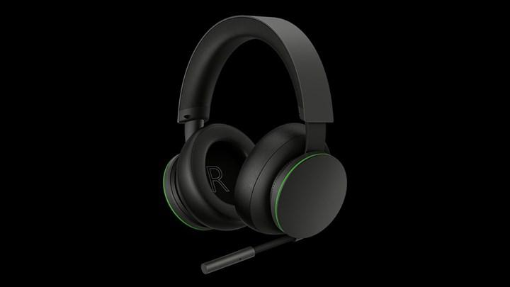 Microsoft yeni Xbox kablosuz mikrofonlu kulaklığını duyurdu: Fiyatı açıklandı