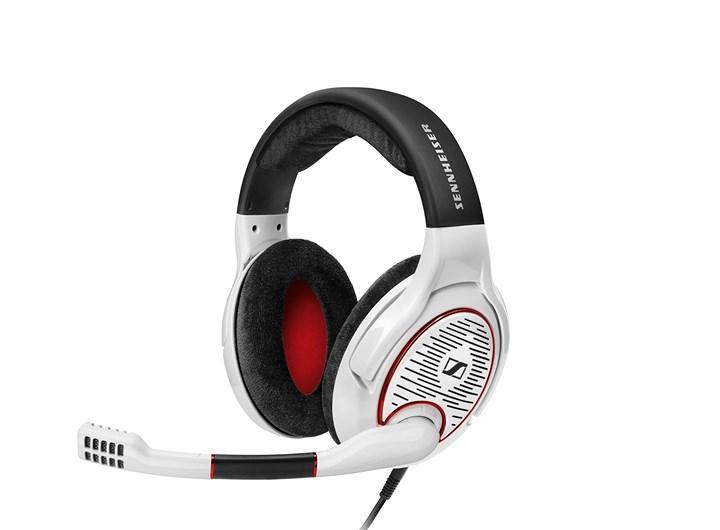 Sennheiser kulaklık bölümü satılıyor