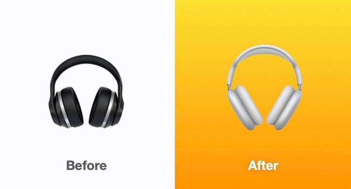 iOS 14.5 ile birçok yeni emoji gelecek