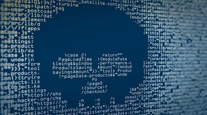 Mac'lerdeki malware tehdidi büyümeye başladı