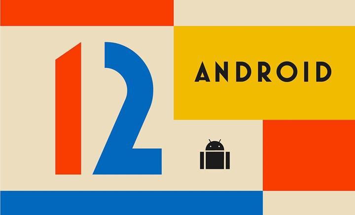 Android 12'nin yeni özellikleri belli oldu: Oyun Modu ve daha fazlası