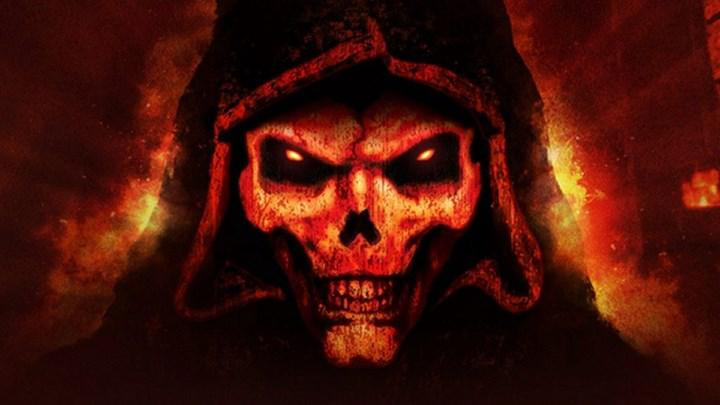 Diablo II Remake duyurusu bu hafta Blizzcon'da yapılabilir