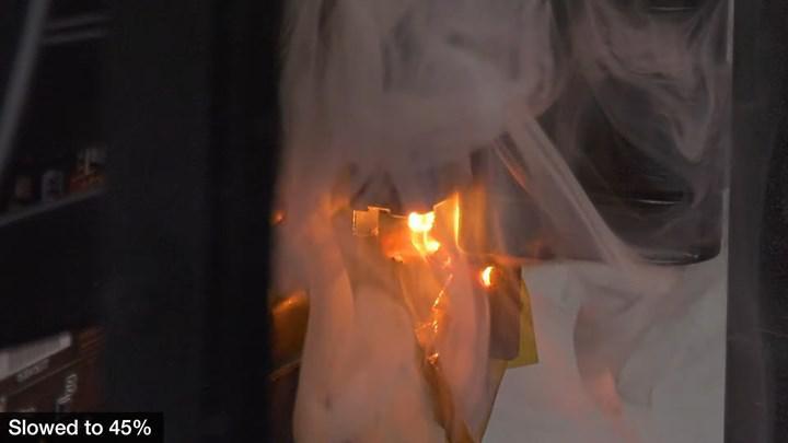 Yangına neden olabilen 32 000 NZXT H1 kasa geri çağırılıyor