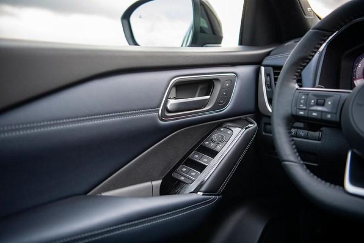 Yeni 2021 Nissan Qashqai tanıtıldı: İşte tasarımı ve özellikleri
