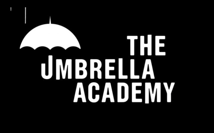 Netflix'in sevilen dizisi The Umbrella Academy'nin 3. sezon çekimleri başladı