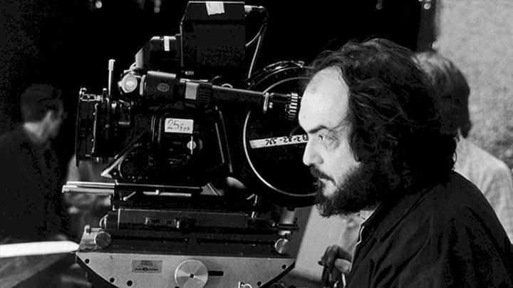 Usta yönetmen Stanley Kubrick'in tamamlanmamış filmi ölümünden 22 yıl sonra tekrar hayata geçiriliyor