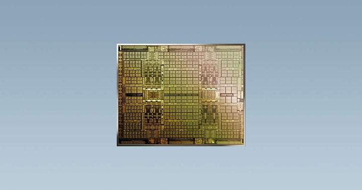 RTX 3060'ın kazma performansı kırpılacak, madencilere özel kartlar yolda
