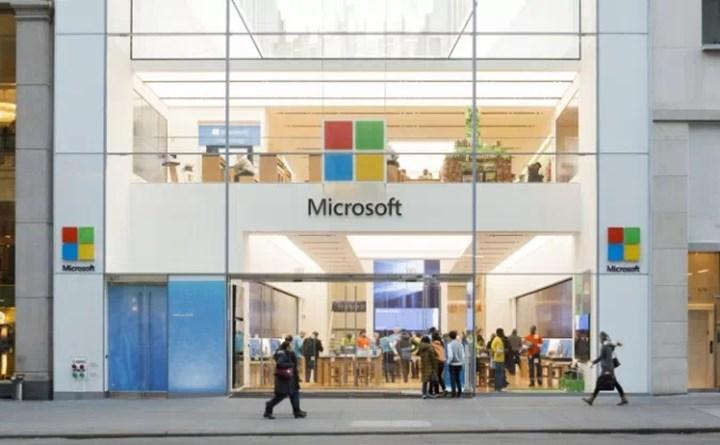 SolarWinds saldırganları Microsoft ürünlerine sızdı ama sıkıntı yok