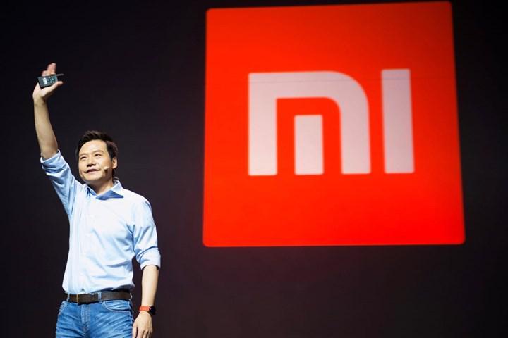 Xiaomi de elektrikli otomobil pazarına girmeye hazırlanıyor