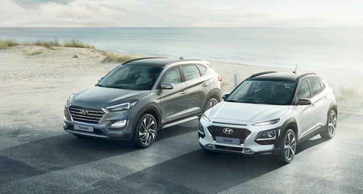 Hyundai yöneticileri 'Apple Car' açıklamasının ardından soruşturmayla karşı karşıya