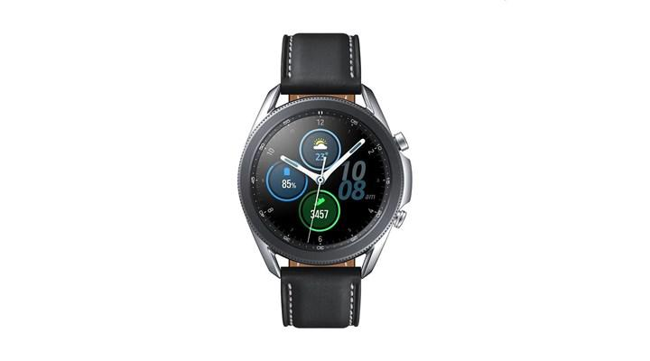 Samsung may abandon Tizen for new smartwatch models and switch to Android
