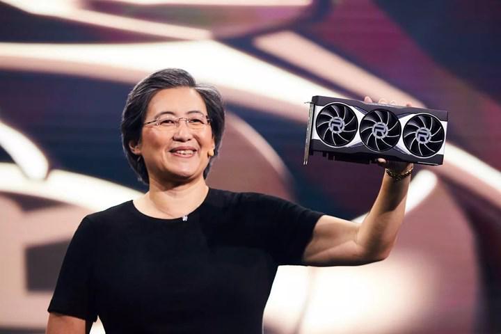 Analysis: Will Nvidia's miner move work?