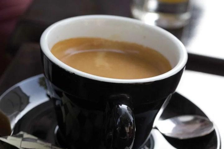 Araştırmalara göre kahve egzersiz sırasında yağ yıkımını artırabilir
