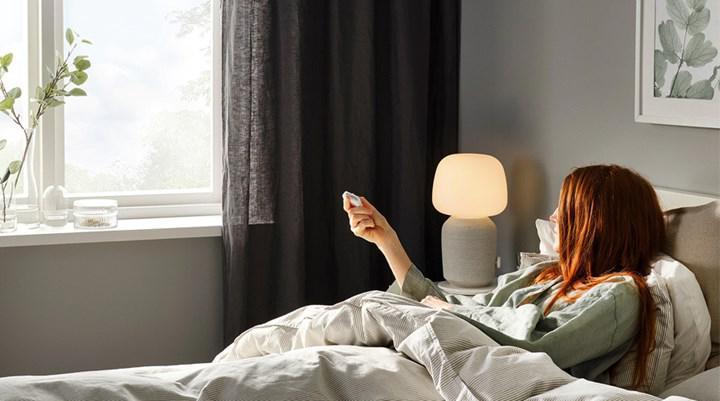 IKEA ürünlerine HomeKit desteği genişliyor