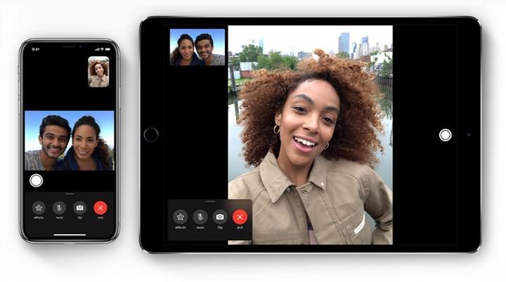 Apple faces another patent lawsuit