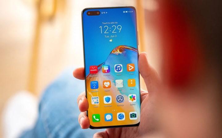 HarmonyOS, Nisan ayında akıllı telefonlar için kullanıma sunuluyor