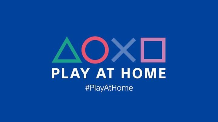 Sony duyurdu: 144 TL değerindeki PS4 oyunu ücretsiz oluyor