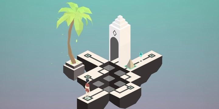 Bulmaca oyunu Poly Vita, 17 Mart'ta iOS cihazlara geliyor