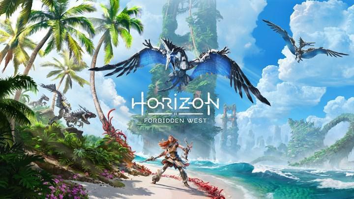PS5 özel oyunları God of War: Ragnarok ve Horizon Forbidden West ertelenebilir