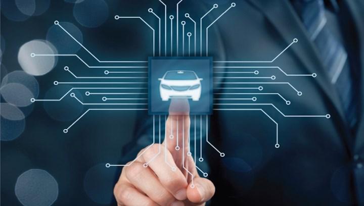 Otomotiv DRAM talebi yıllık yüzde 30 büyüyecek