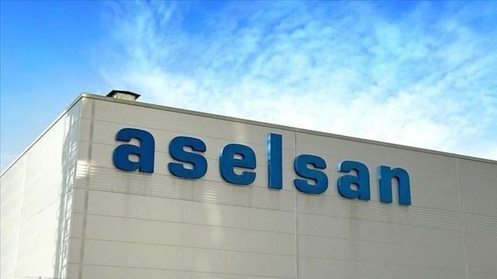ASELSAN closed 2020 with record profitability