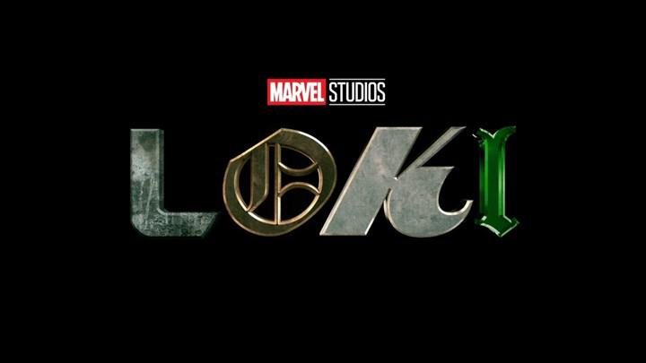 Marvel dizisi Loki ve Star Wars dizisi The Bad Batch'in yayın tarihi açıklandı