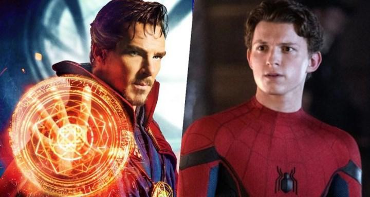 Spider-Man 3'ün resmi ismi açıklandı
