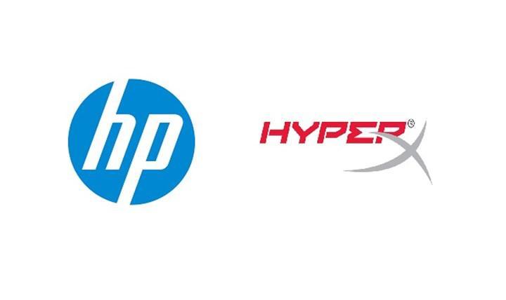 HyperX oyuncu markası HP tarafından satın alındı