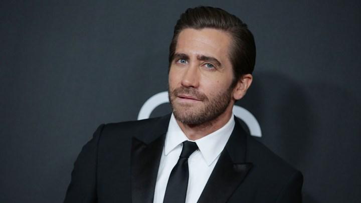 Ubisoft oyunu The Division'dan uyarlanan Jake Gyllenhaal başrollü Netflix filminin yönetmeni belli oldu