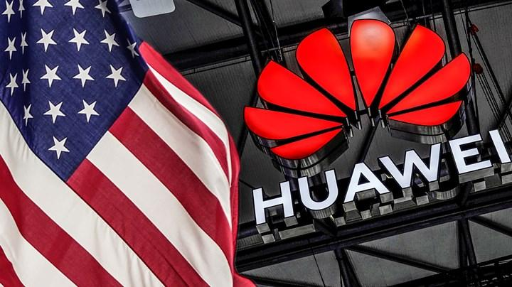 Huawei calls for talks with new US president to ease sanctions