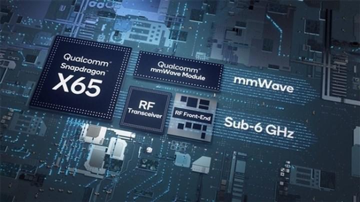 Snapdragon 895 ile gelecek olan ilk akıllı telefon belli oldu