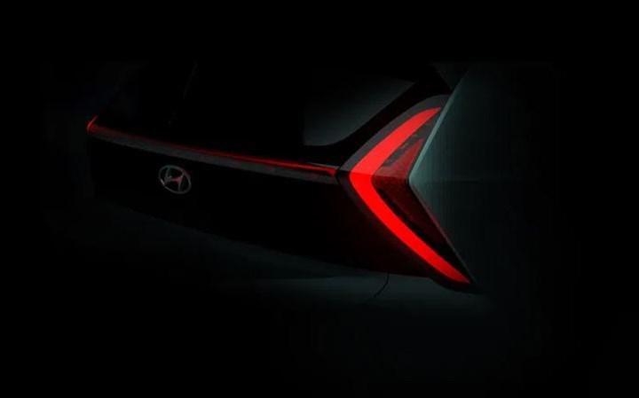 Türkiye'de üretilecek Hyundai Bayon'un tanıtılacağı tarih belli oldu