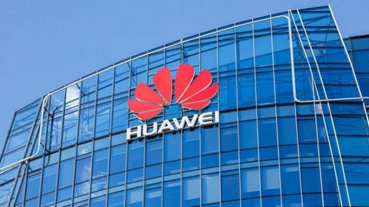 Huawei is developing its own programming language