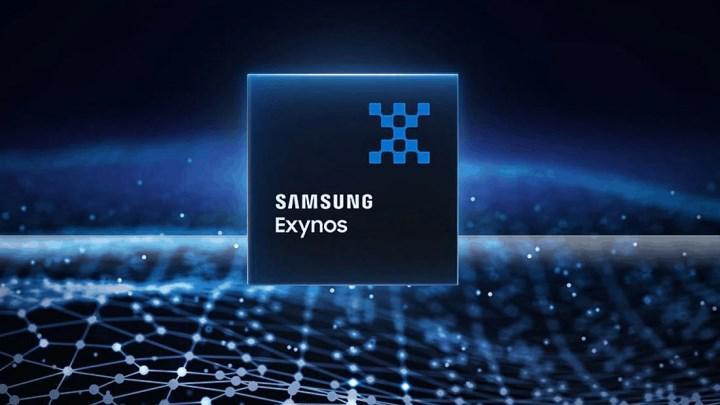 Radeon grafikli Exynos işlemciler bilgisayarlara geliyor